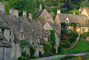 Cotswolds - THE MOST BEAUTIFUL ENGLISH COTTAGES PICTURES STUNNING ENGLISH COUNTRY COTTAGES AND HOMES IMAGES